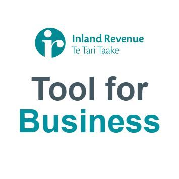 Tool for Business