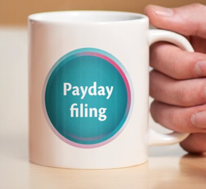 Payday filing videos from Inland Revenue